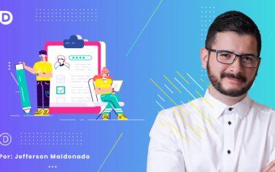 Crear un formulario de pedidos dinámico con el módulo de contacto de Divi