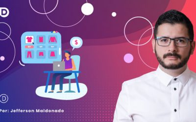 Crear página de categoría de Woocommerce con el Theme Builder de Divi