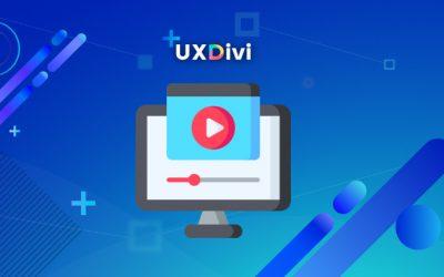 Hacer vídeo autoplay en el módulo de vídeo de Divi con código