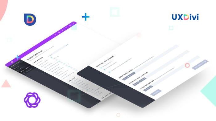 Tutorial avanzado de Bloom: ¿Cómo usar correctamente este plugin?