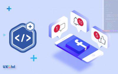 Crear píxel de Facebook e integrarlo dentro de un sitio web