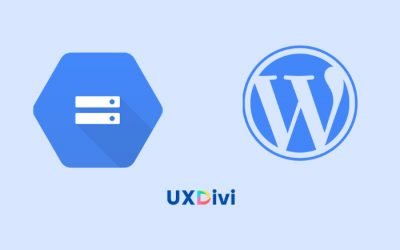 Como integrar Google Cloud Storage en WordPress