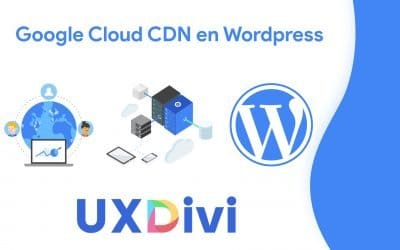 Tutorial para integrar Google Cloud CDN en WordPress