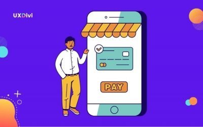 Como redireccionar a Checkout después de la compra en WooCommerce