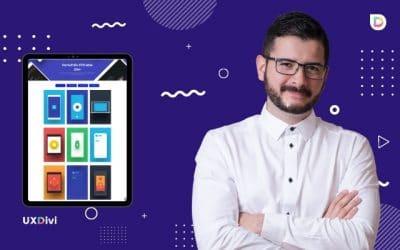 Crear filtros de cualquier módulo en Divi con Divi Filter plugin