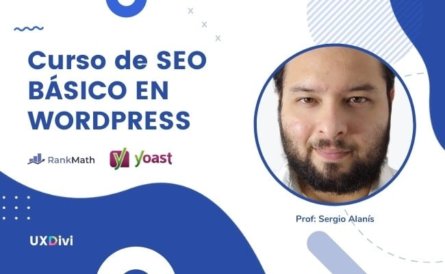 Curso de SEO en WordPress
