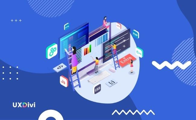 9 herramientas para pruebas de Diseño Web Responsive