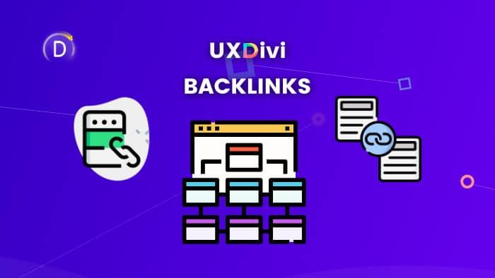 Backlinks: 7 herramientas de comprobación para tu web