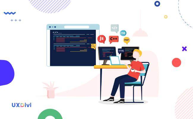 Cómo minificar el CSS, HTML y Javascript de tu web