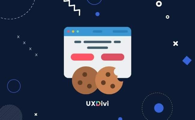 Política de Cookies: Cómo añadir un opt-in a tu website