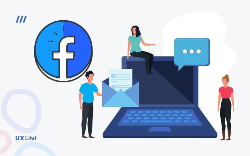 Grupos de Facebook de Divi: Pide ayuda apropiadamente