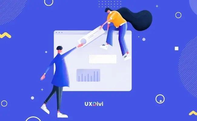 Tips de UI en Divi para obtener resultados de diseño web fascinantes