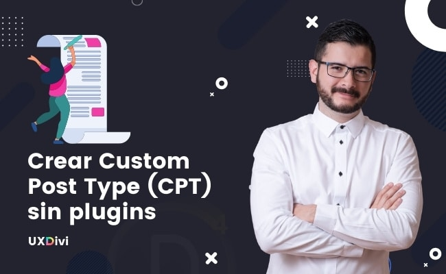 Tutorial WordPress: Crear Custom Post Type (CPT) sin plugins