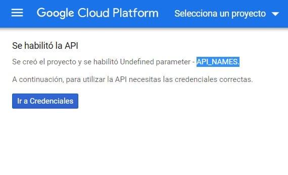 API Cómo configurar Gmail SMTP con WP Mail SMTP en WordPress