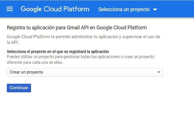 Cómo configurar Gmail SMTP con WP Mail SMTP en WordPress
