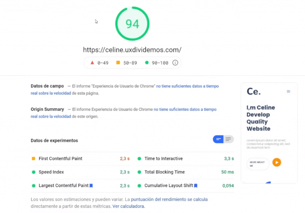 Actualización de PERFORMANCE de Divi 4.10 explicada 🔥 resultados