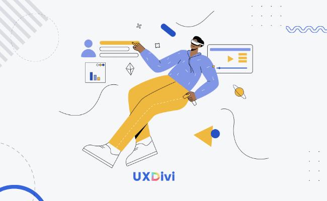 Guía de buenas prácticas de usabilidad en Diseño Web